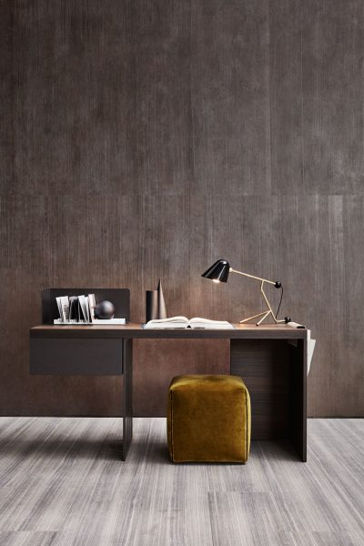 Scriba Writing Desk