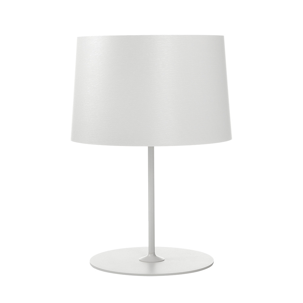 Foscarini Twiggy XL Table Lamp | buy from Campbell Watson UK