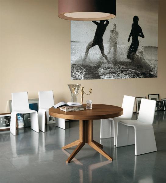 Porada Bryant Table
