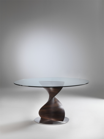 Porada Elika Table