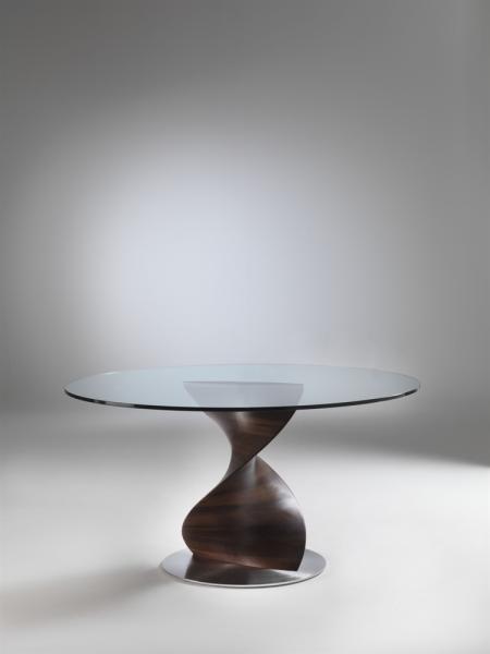 Porada Elika Table
