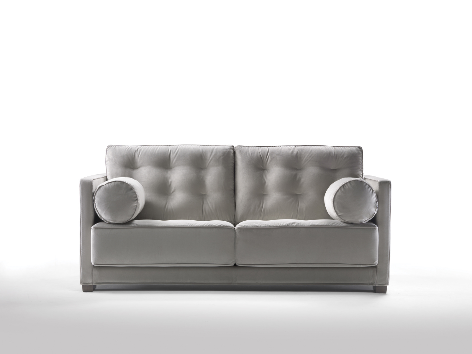 Flexform Le Canape Sofa | buy from Campbell Watson