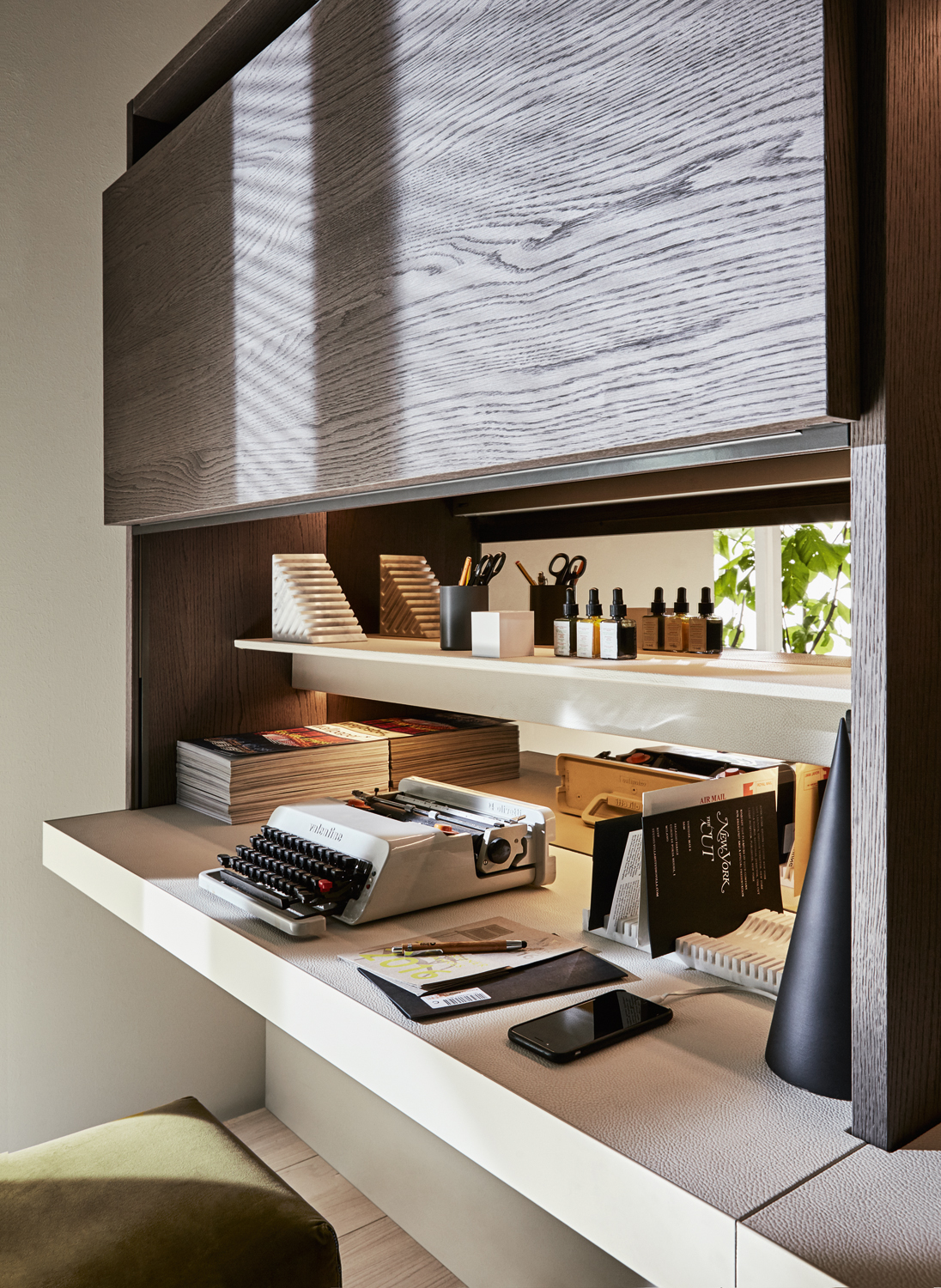Molteni Amp C 505 Storage System Buy From Campbell Watson