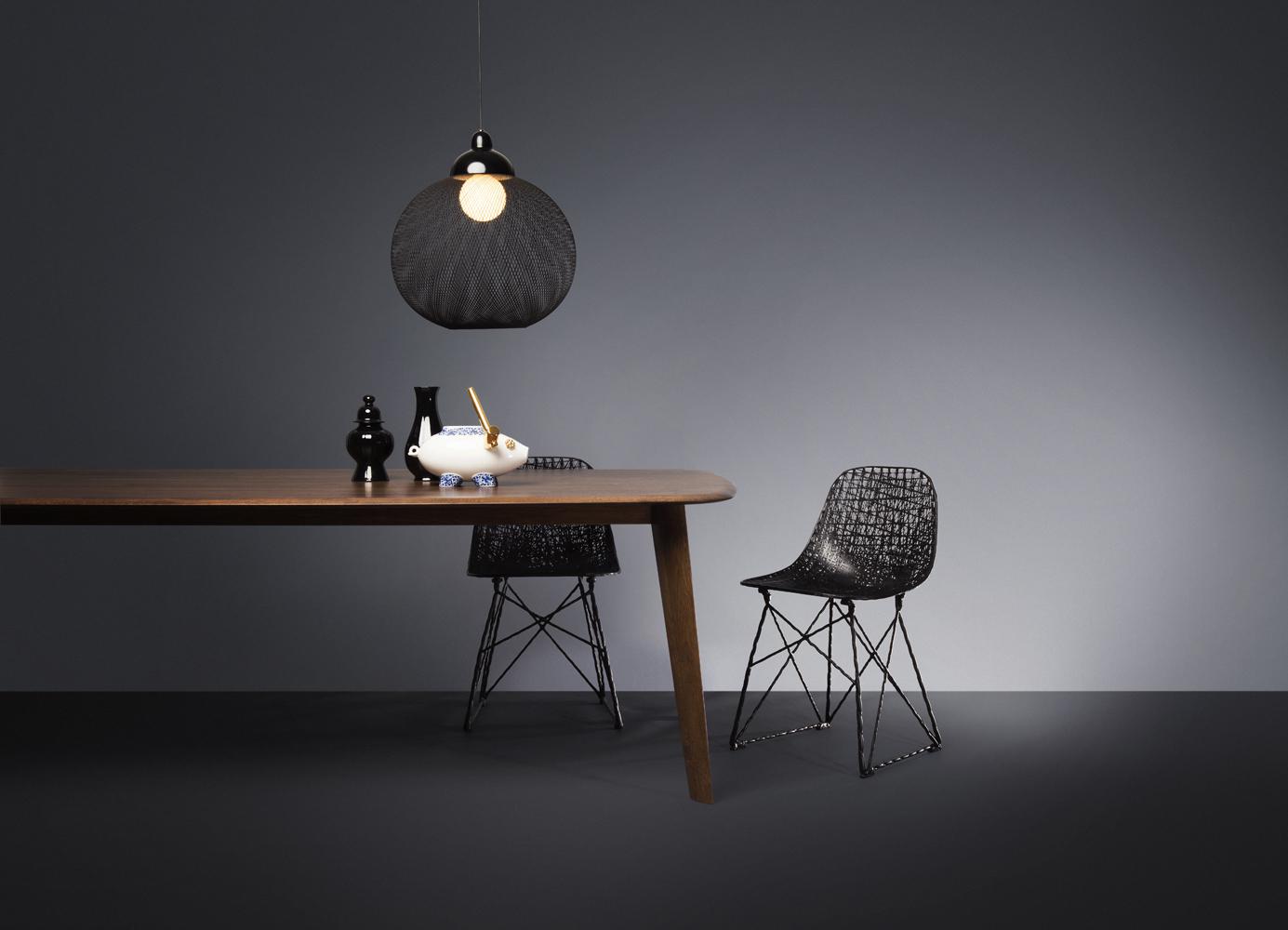 moooi non random suspension light buy from campbell watson uk. Black Bedroom Furniture Sets. Home Design Ideas