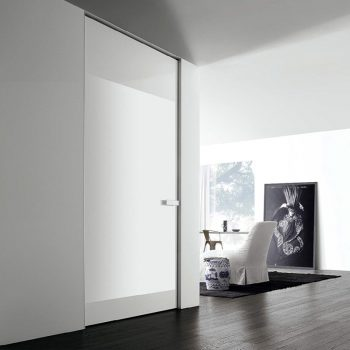 Rimadesio Aura Door