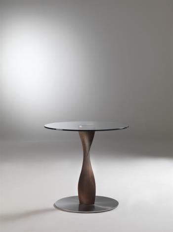 Porada Spin Table