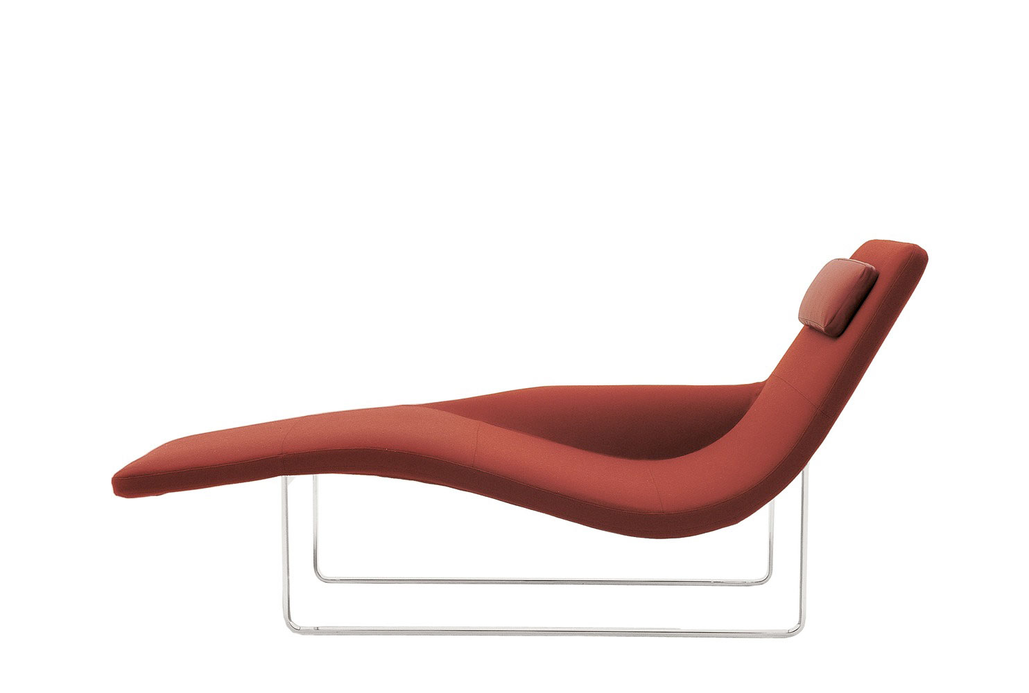 B b italia landscape 39 05 chaise longue buy from campbell for Buy chaise longue