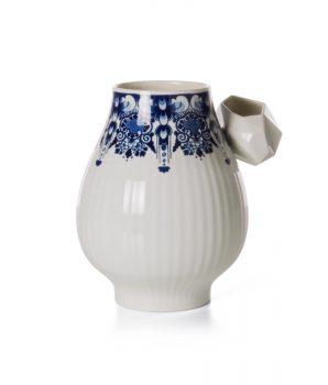 Delft Blue 8