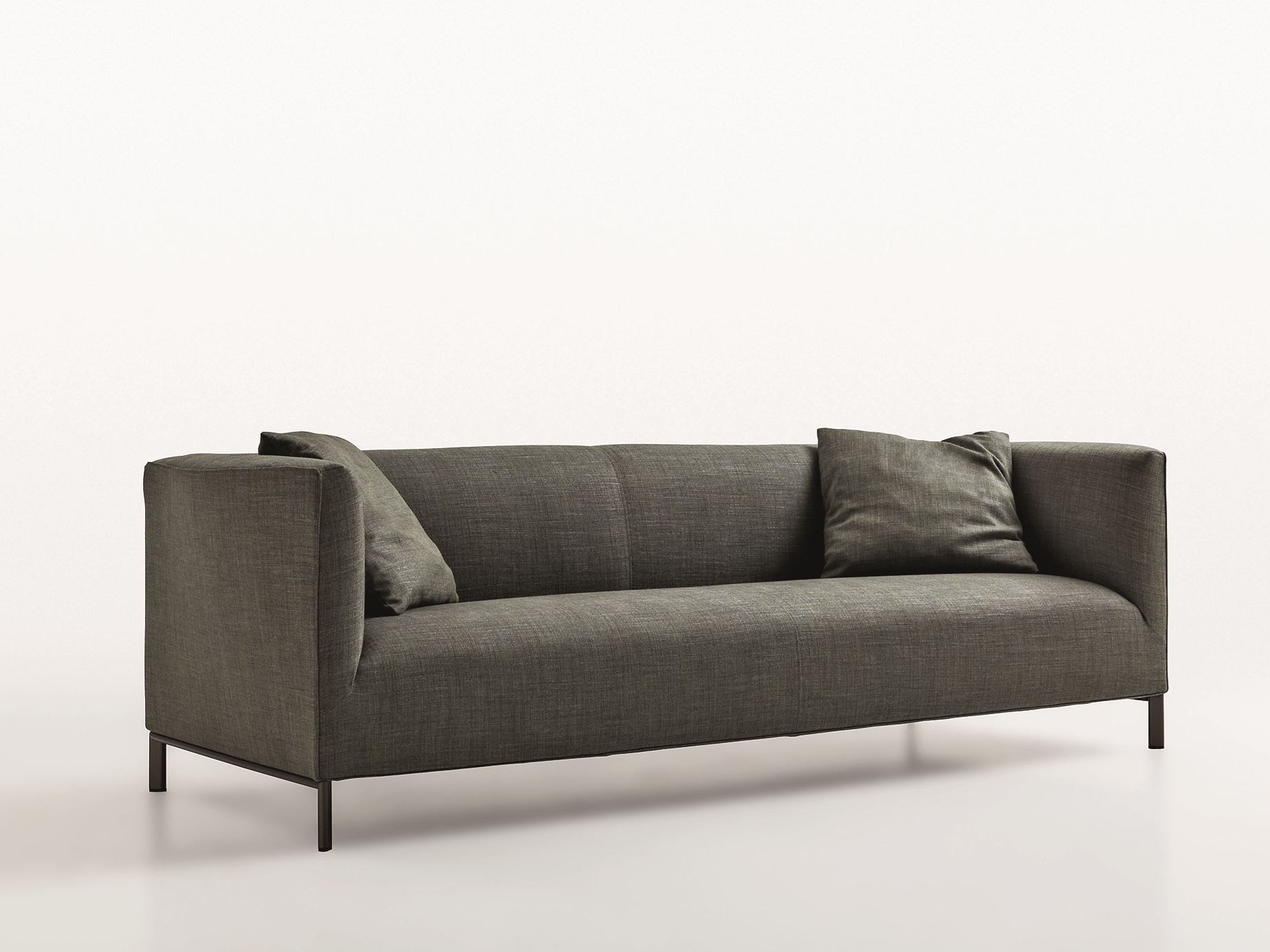 molteni c breeze sofa buy from campbell watson uk. Black Bedroom Furniture Sets. Home Design Ideas