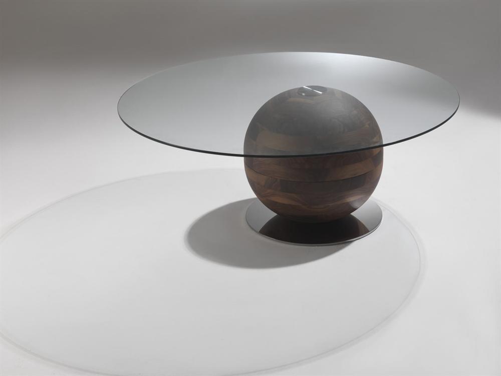 Porada Gheo-Off Table