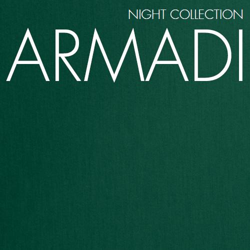 SMA Armadi cover