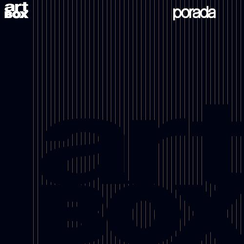 Art Box cover