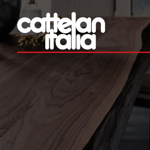 Cattelan Italia 6