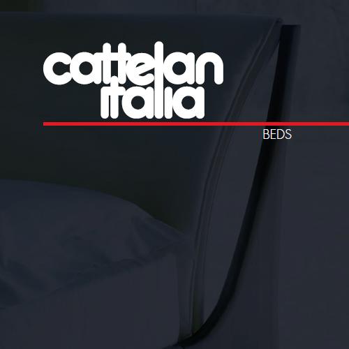 Cattelan Italia 5