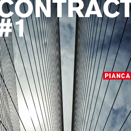 Contract cover