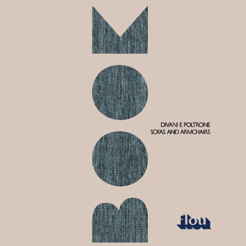 Divani cover