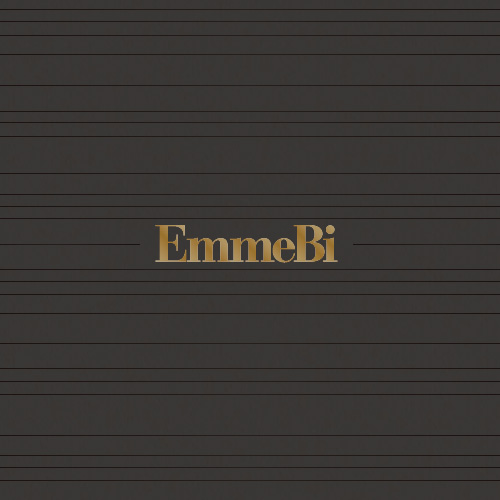 EmmeBi Living cover