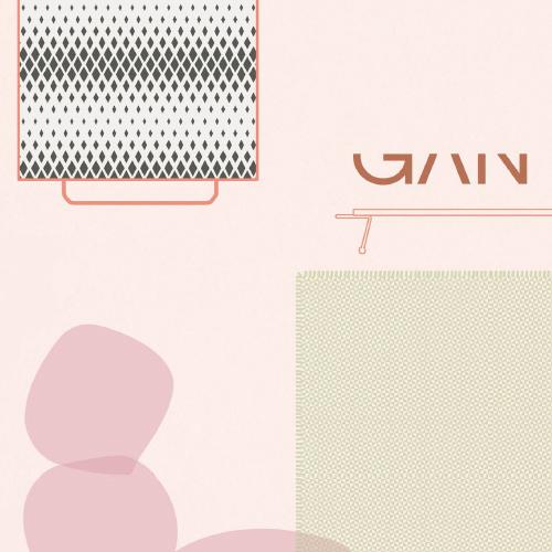 GAN 2017 cover