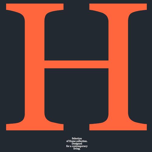 Gallotti & Radice Home '14 cover