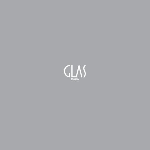 Glas Sett cover
