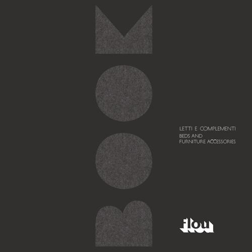 Letti 2017 cover