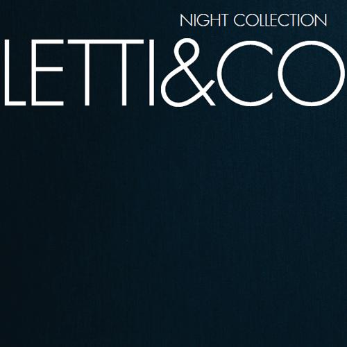 SMA Letti & Co cover