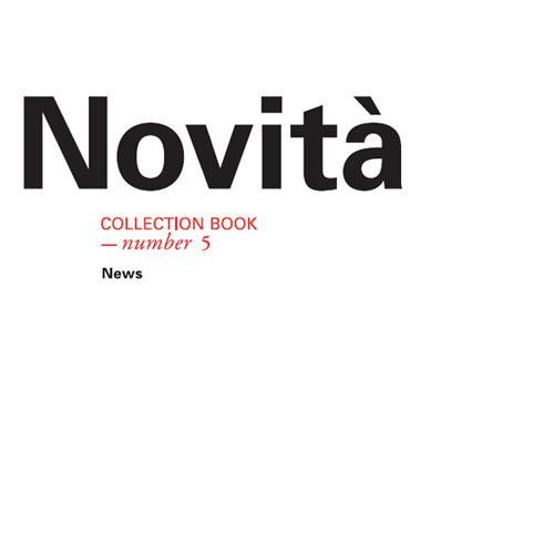 Novita Cover