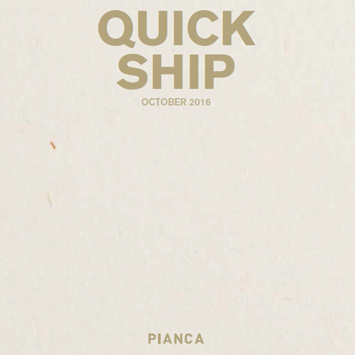 Quick Ship cover