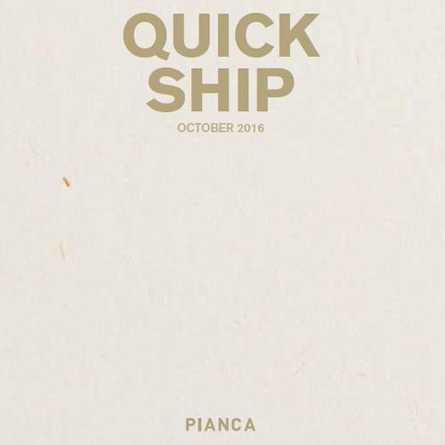 Quick Ship cover
