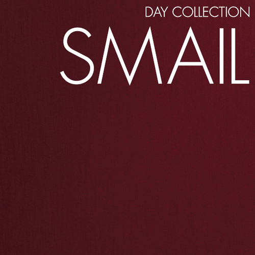 SMA Smail cover