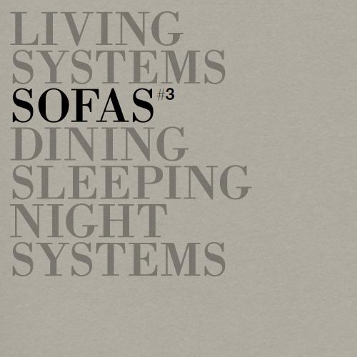Sofas cover