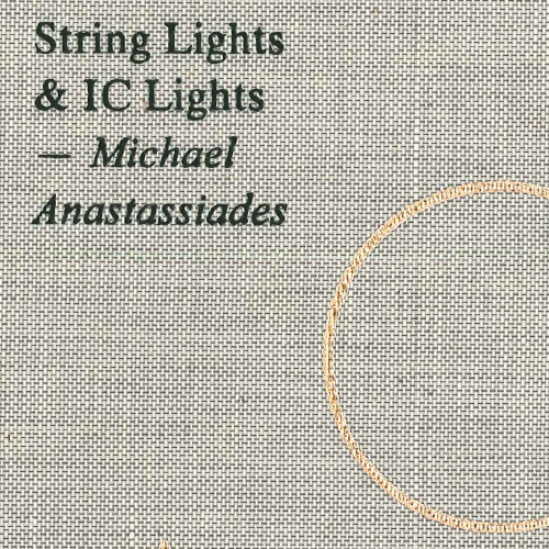 String and IC Lights