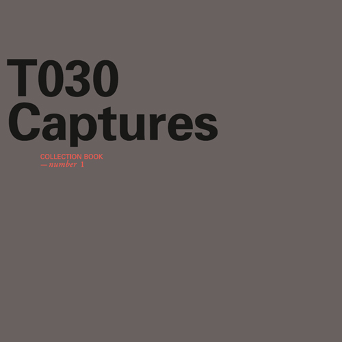T030 Cover