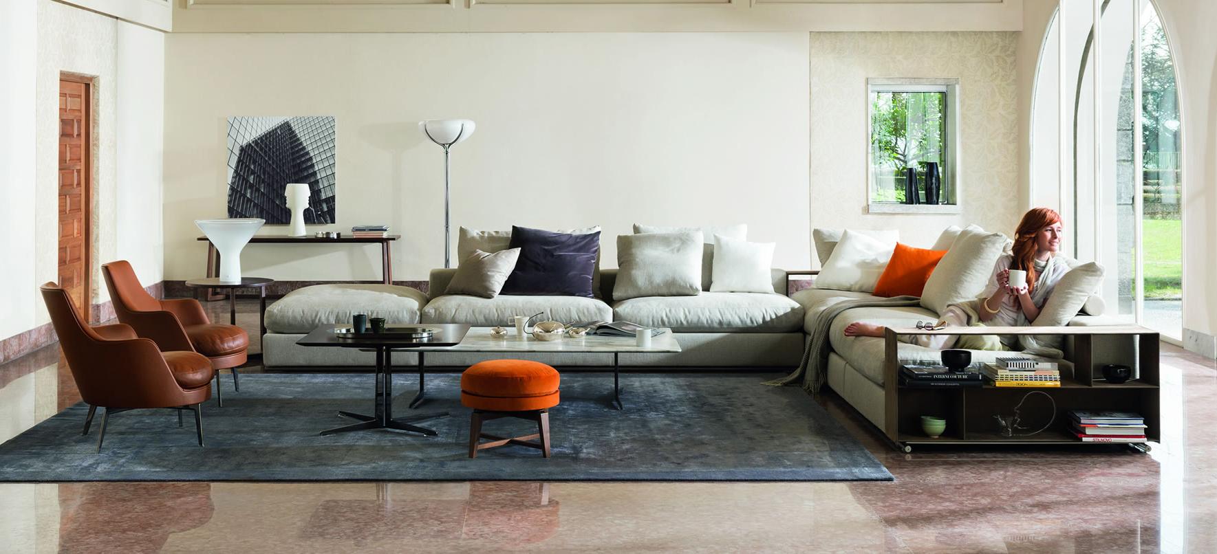 Interior Design Trade Furniture ~ Trade furniture suppliers interior designers