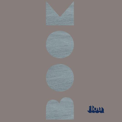Trasformabili cover