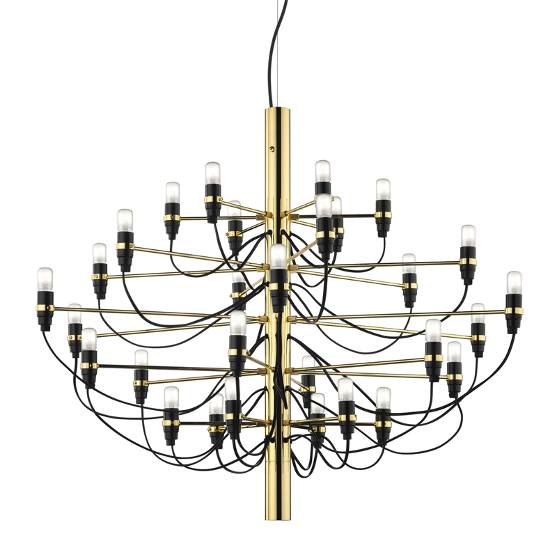 Flos 2097 Suspension Light Buy Online From Campbell Watson