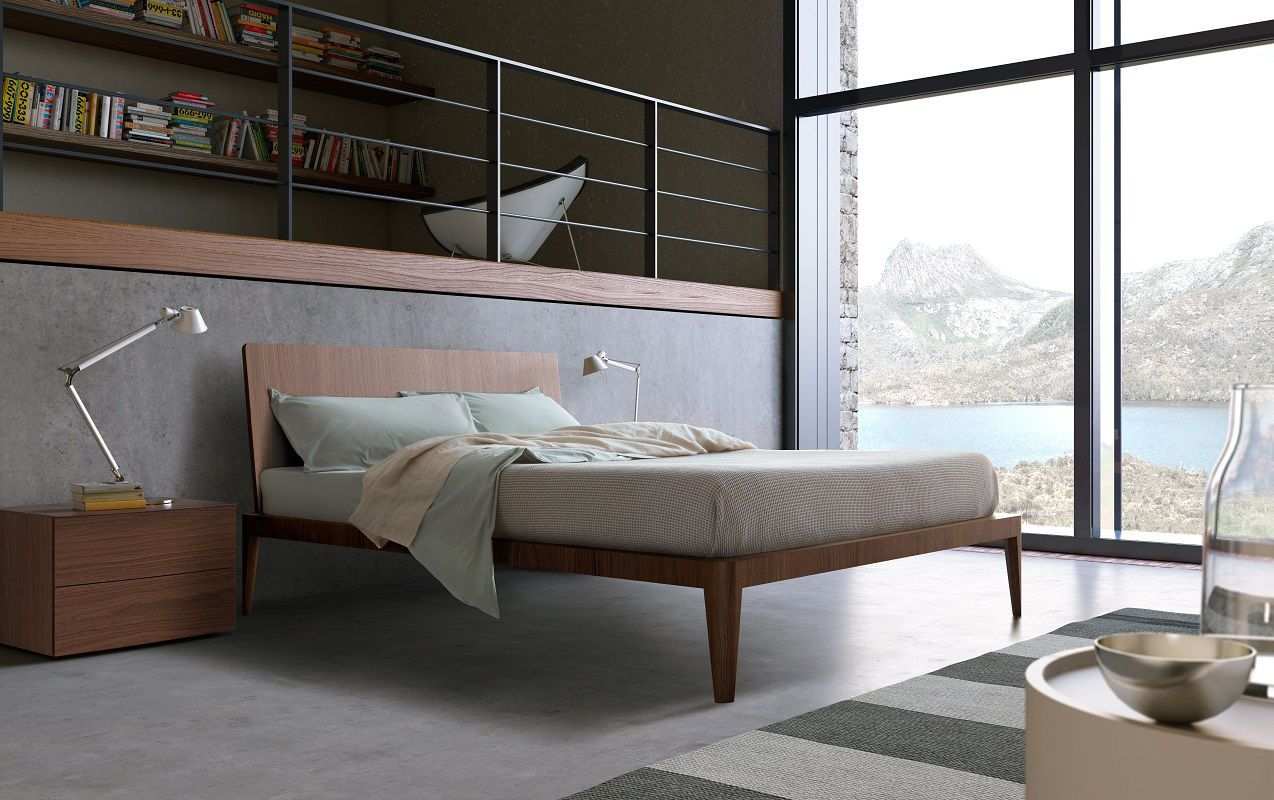 You Can Also Complete Your Bedroom With Our Fantastic Range Of Wardrobes U0026  Walk In Wardrobes. We Know How Vital Space Is, Thatu0027s Why Our Storage  Products ...