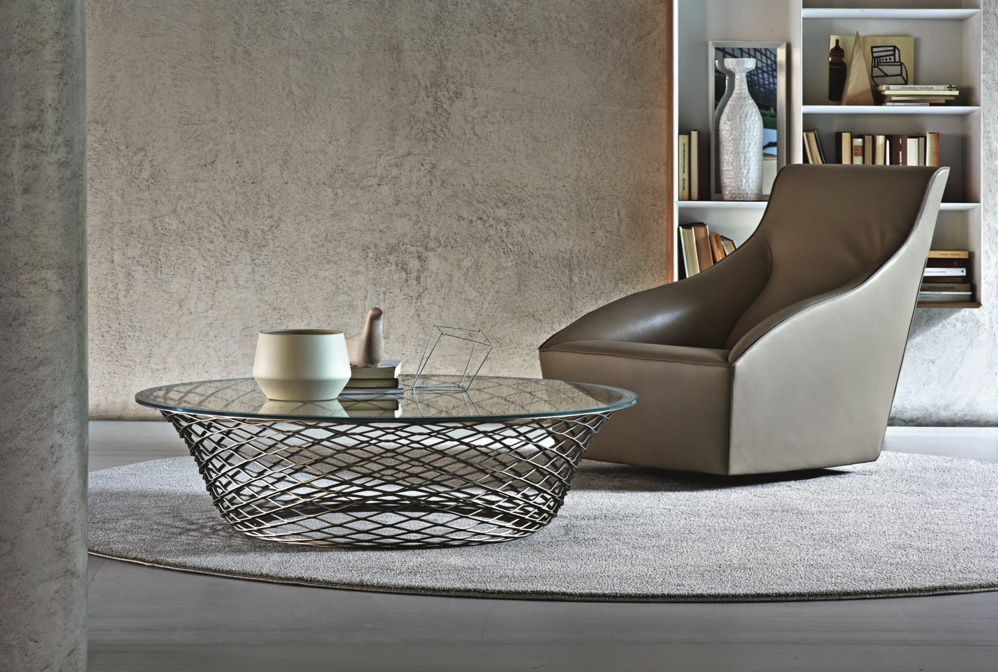 Contemporary Coffee Tables Luxury & Designer