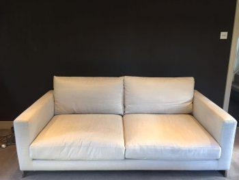 Molteni & C Reversi Sofa