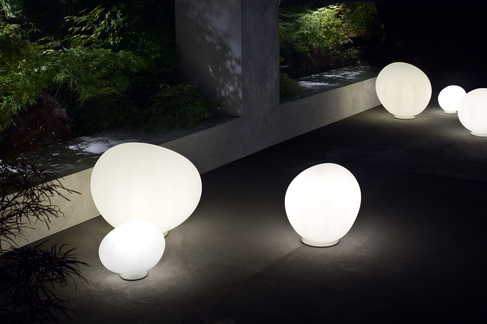 Contemporary Outside Lighting Uk 38 Innovative Outdoor