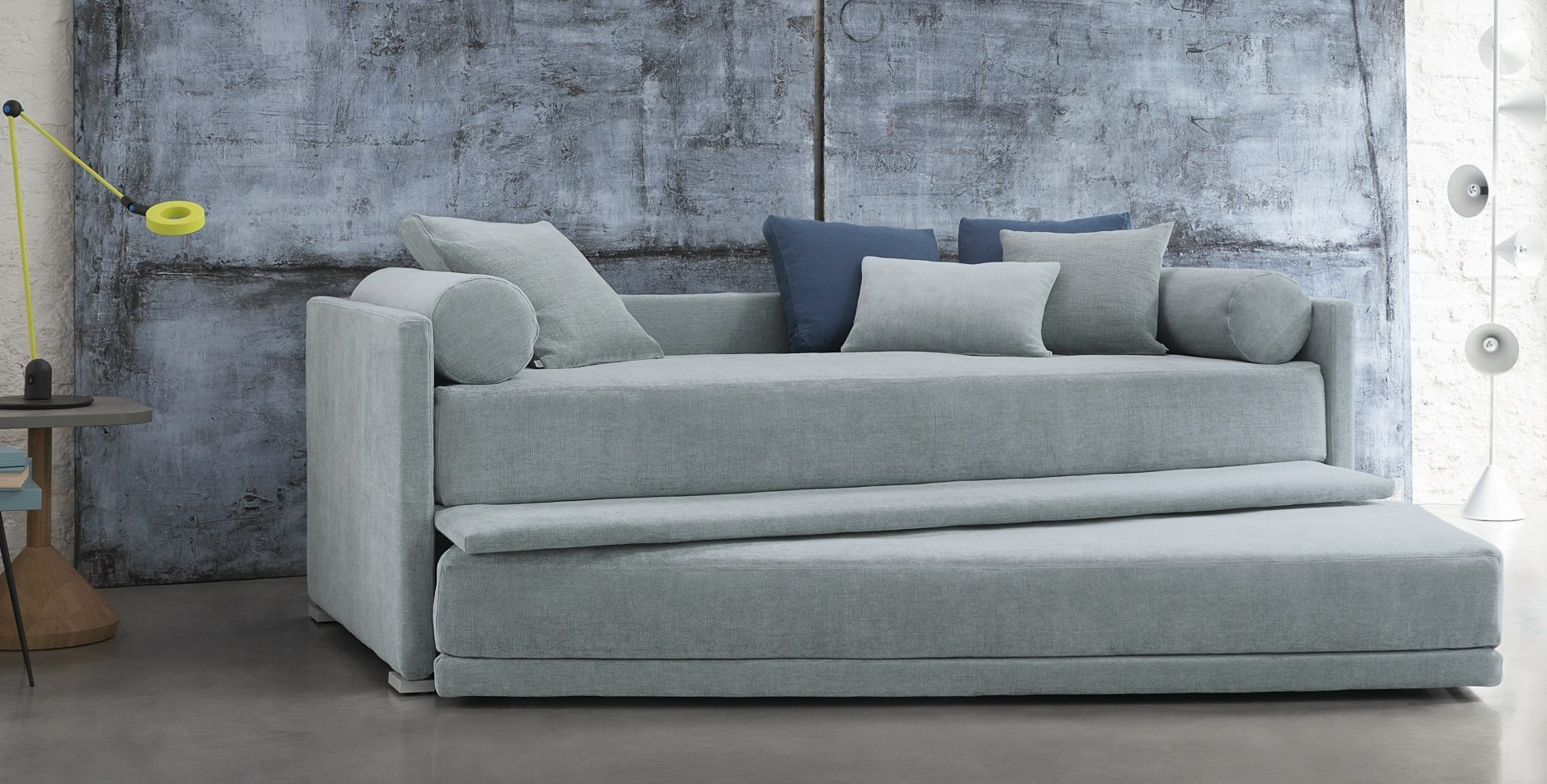 Best Sofa Beds For Everyday Use