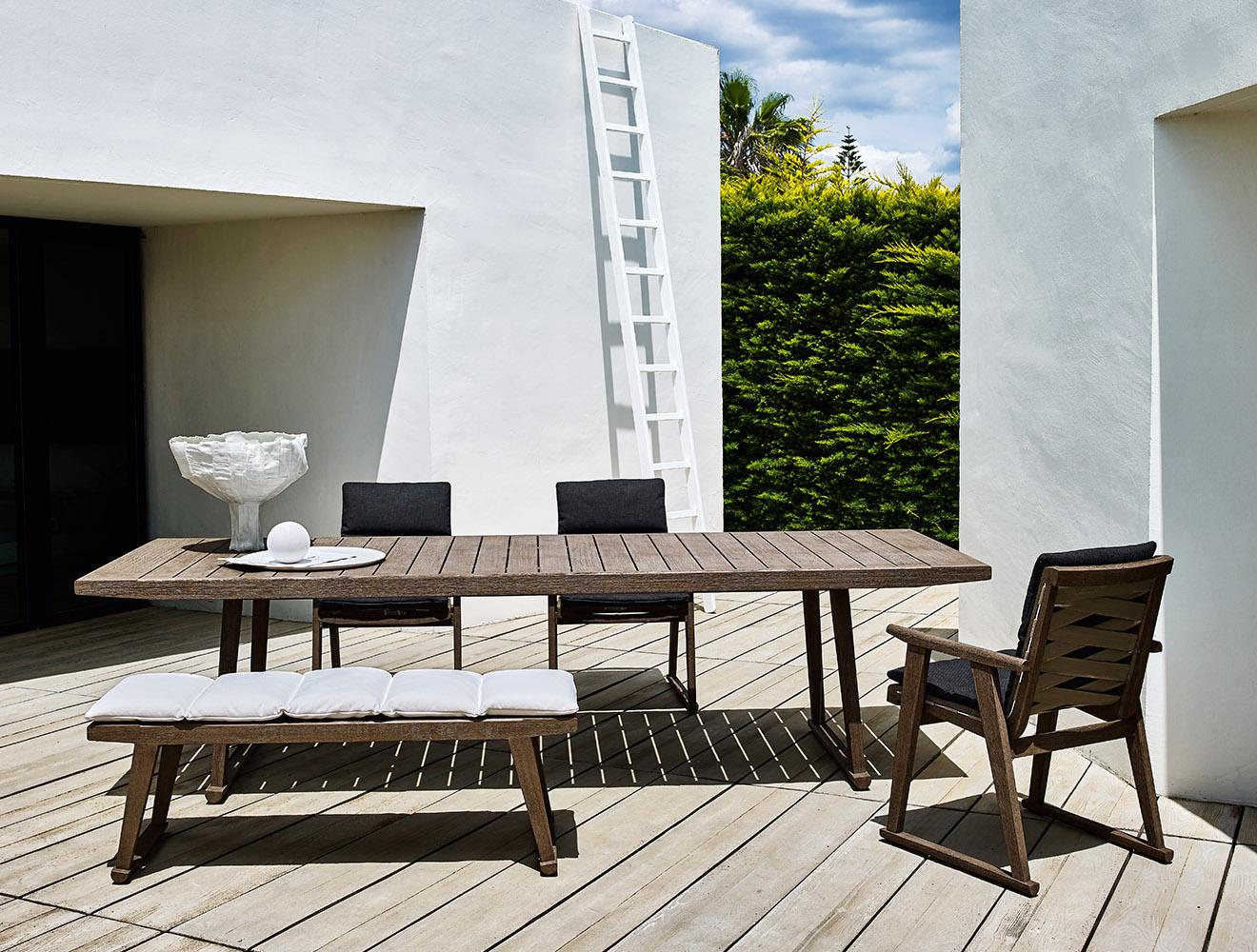 B b italia outdoor gio chair buy from campbell watson uk for B b italia outdoor