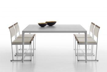 Outdoor Mirto Table