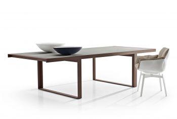 Canasta '13 Table