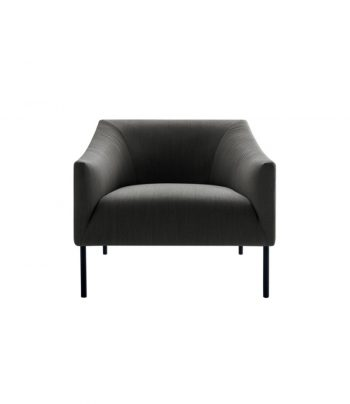 Bankside Armchair