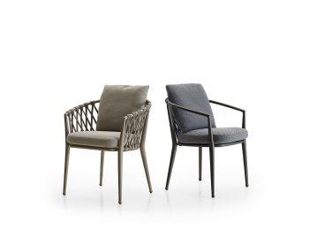 Erica Chair