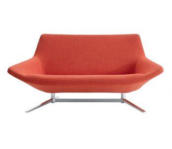 Metropolitan '14 Sofa