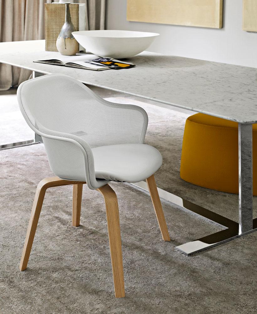 Iuta '14 Dining Chair