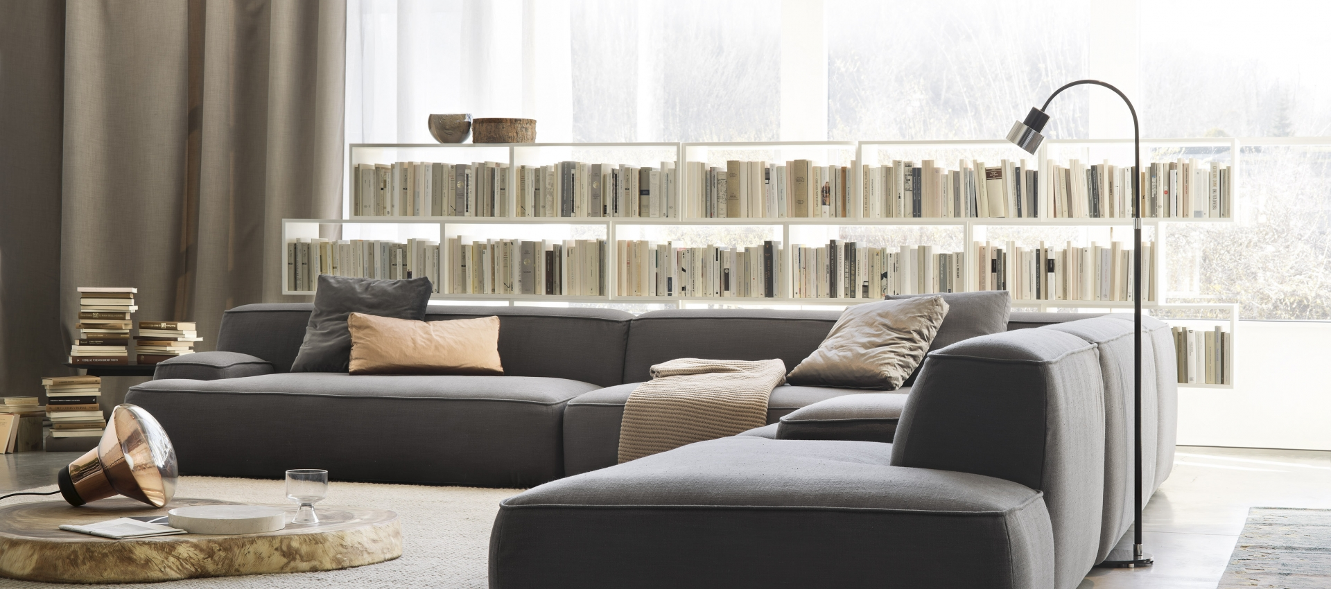 Welcome to Campbell Watson. Campbell Watson   Contemporary Furniture   Designer Lighting