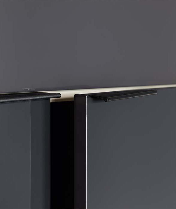 Brema Sideboard